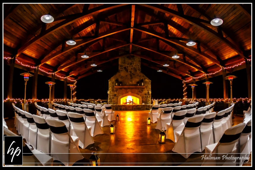 These a beautiful property that is available as a wedding venue tags best wedding venues in sc junglespirit Choice Image