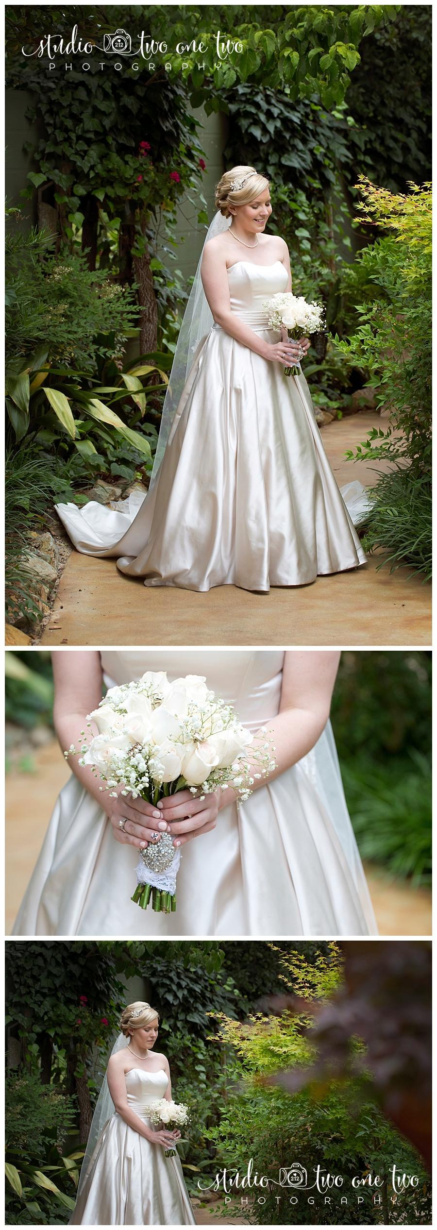 Columbia_SC_wedding_photo_01