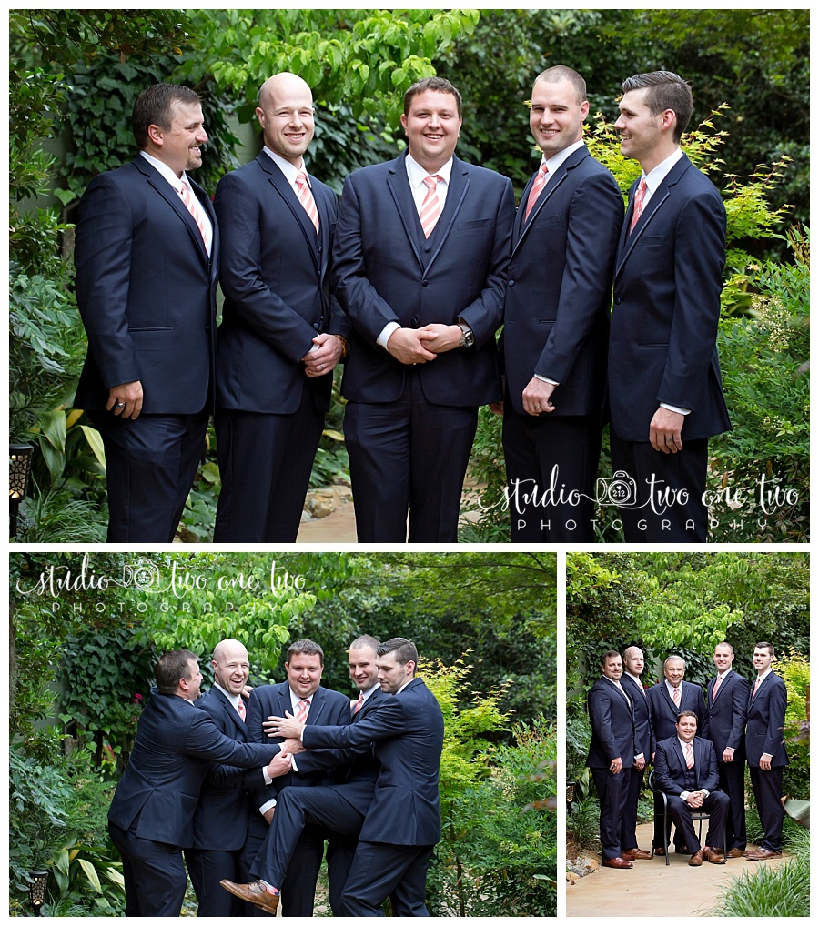 Columbia_SC_wedding_photo_04