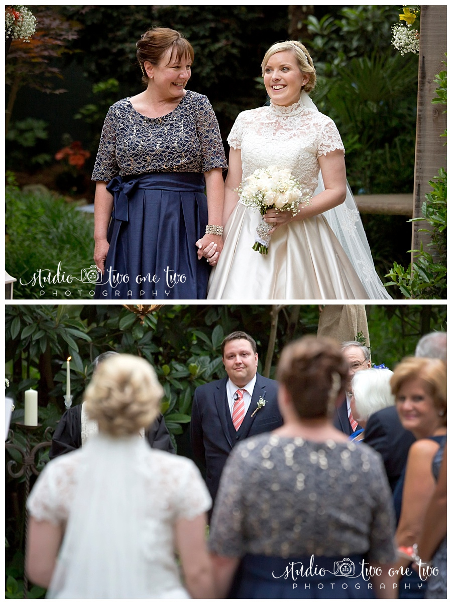 Columbia_SC_wedding_photo_06