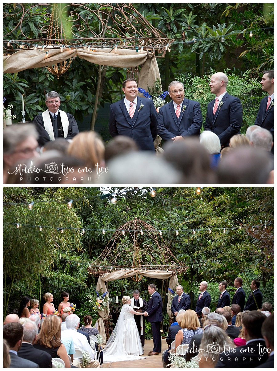 Columbia_SC_wedding_photo_07