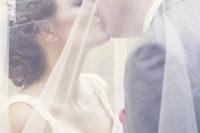 Wavering Place Plantation Wedding photo